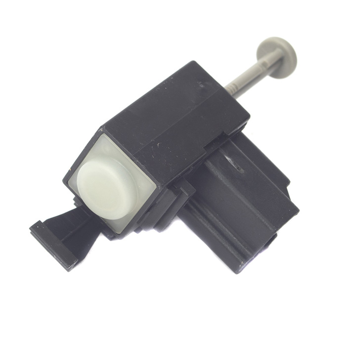 SOLENOID ASSEMBLY-SHIFT DII