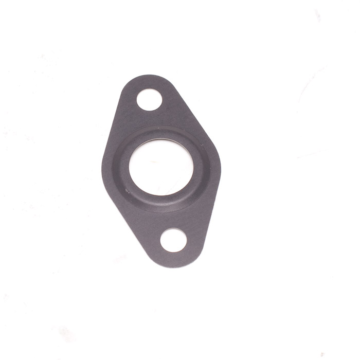 GASKET - AIR CONTROL VALVE P38A & DISCOVERY II
