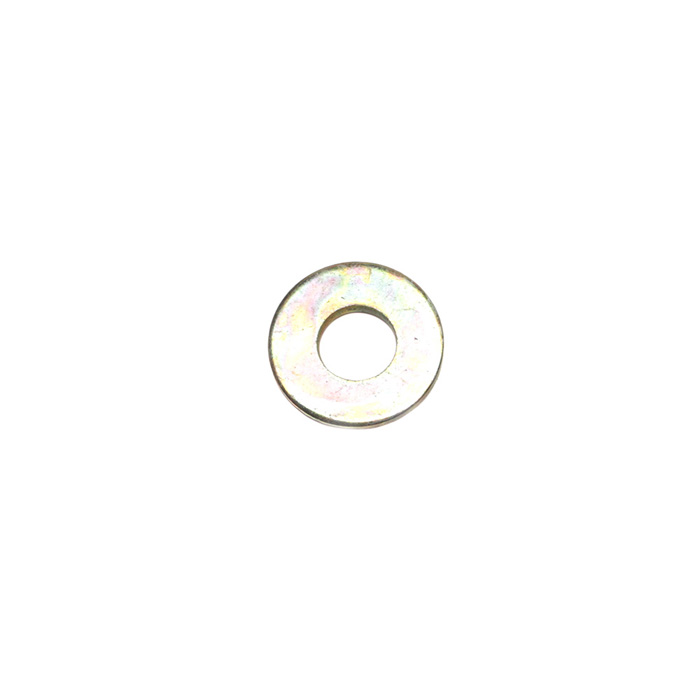 PLAIN WASHER 5mm