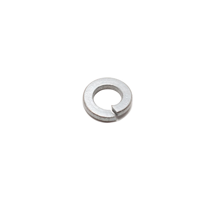 LOCK WASHER 6mm