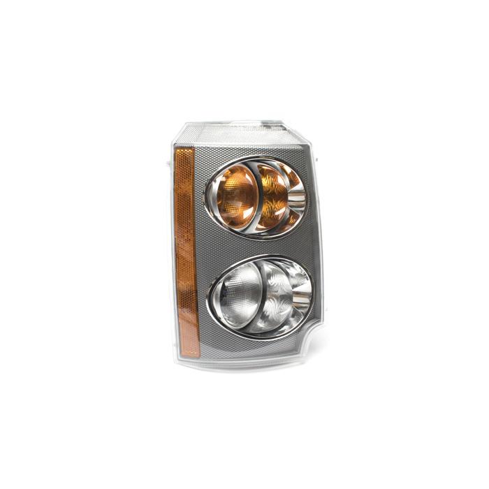 LAMP ASSY RHF INDICATOR L322 LHD