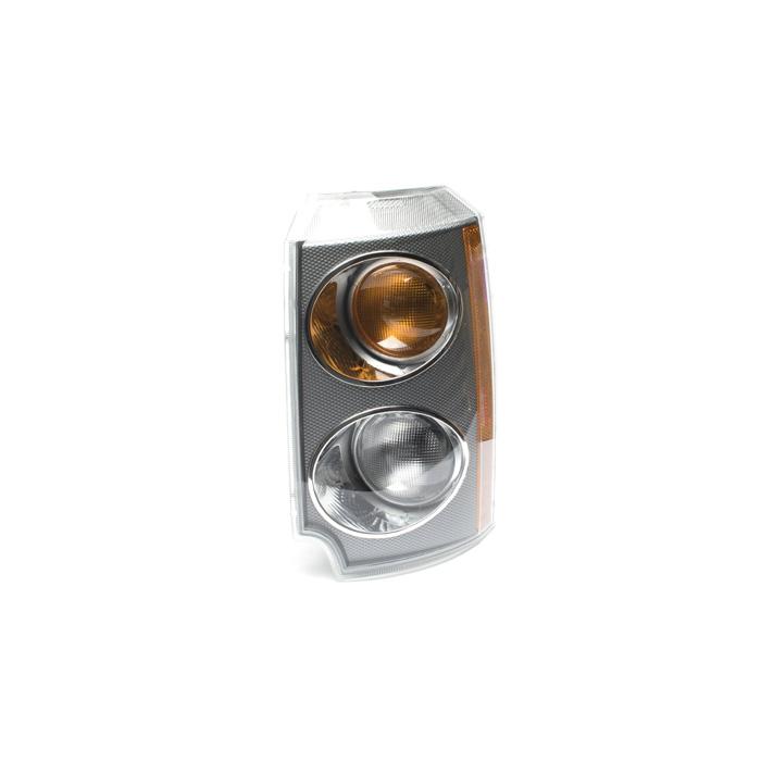 LAMP ASSY LHF INDICATOR L322 LHD