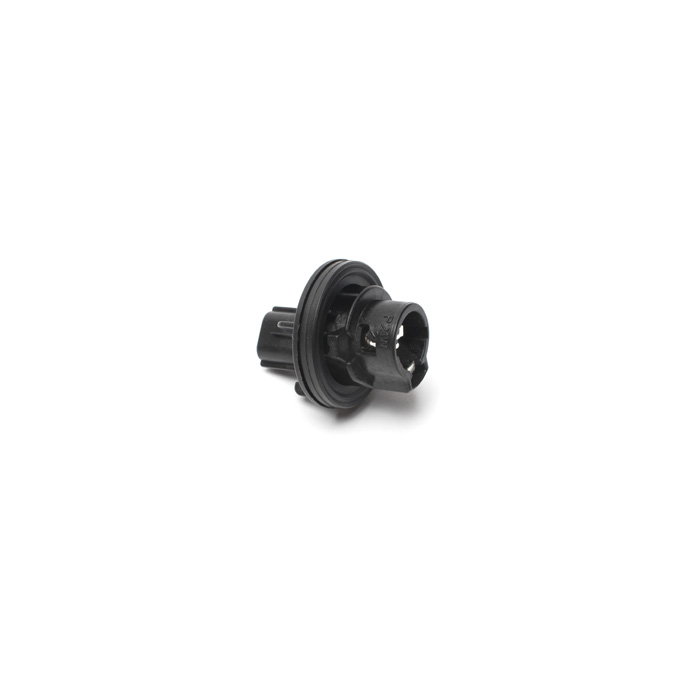 BULB HOLDER - DIRECTIONAL DEFENDER, P38A, DISCOVERY I & II