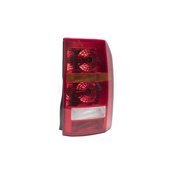 LAMP ASSY RHR w/SIDE MKR LR3