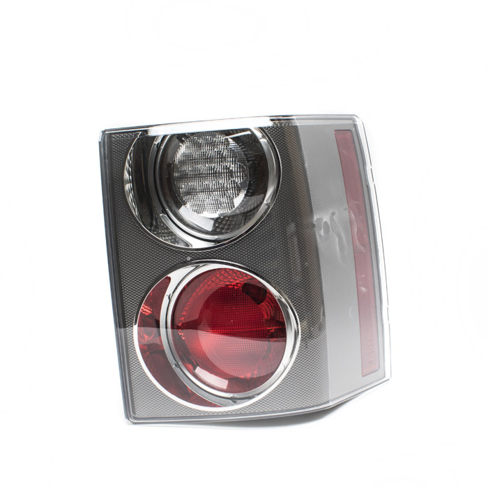 LAMP ASSEMBLY RHR RANGE ROVER L322 2006+