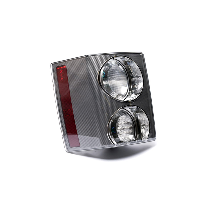 LAMP ASSY - RHR 4.2 V8 L322