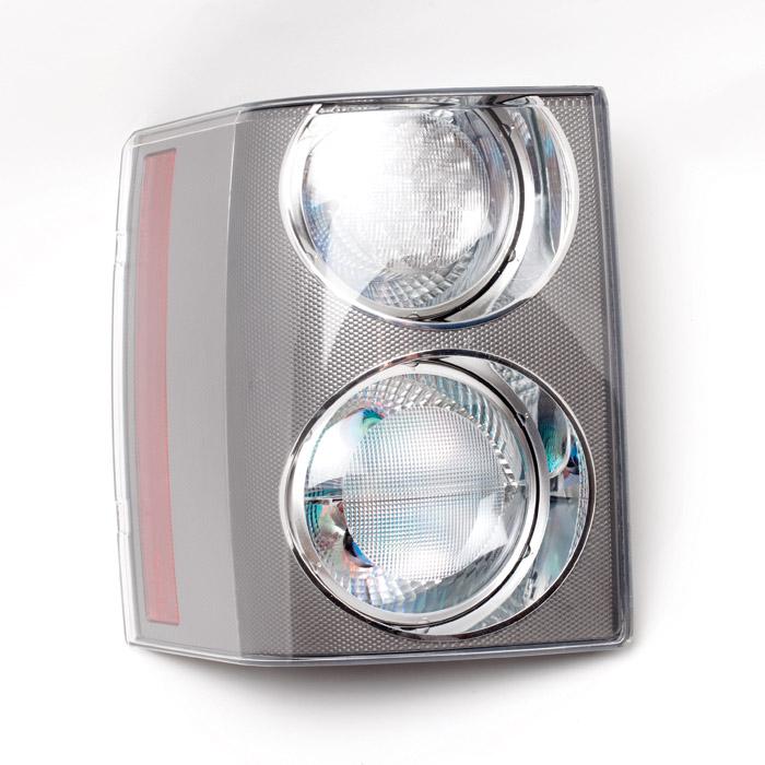 LAMP ASSY - LHR 4.2 V8 L322