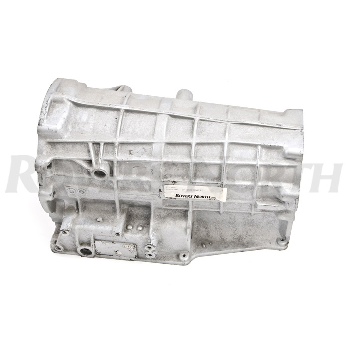 HOUSING FOR ZF AUTOMATIC TRANSMISSION