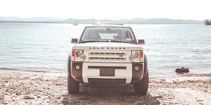 lr3 interior body rovers north land rover parts and accessories